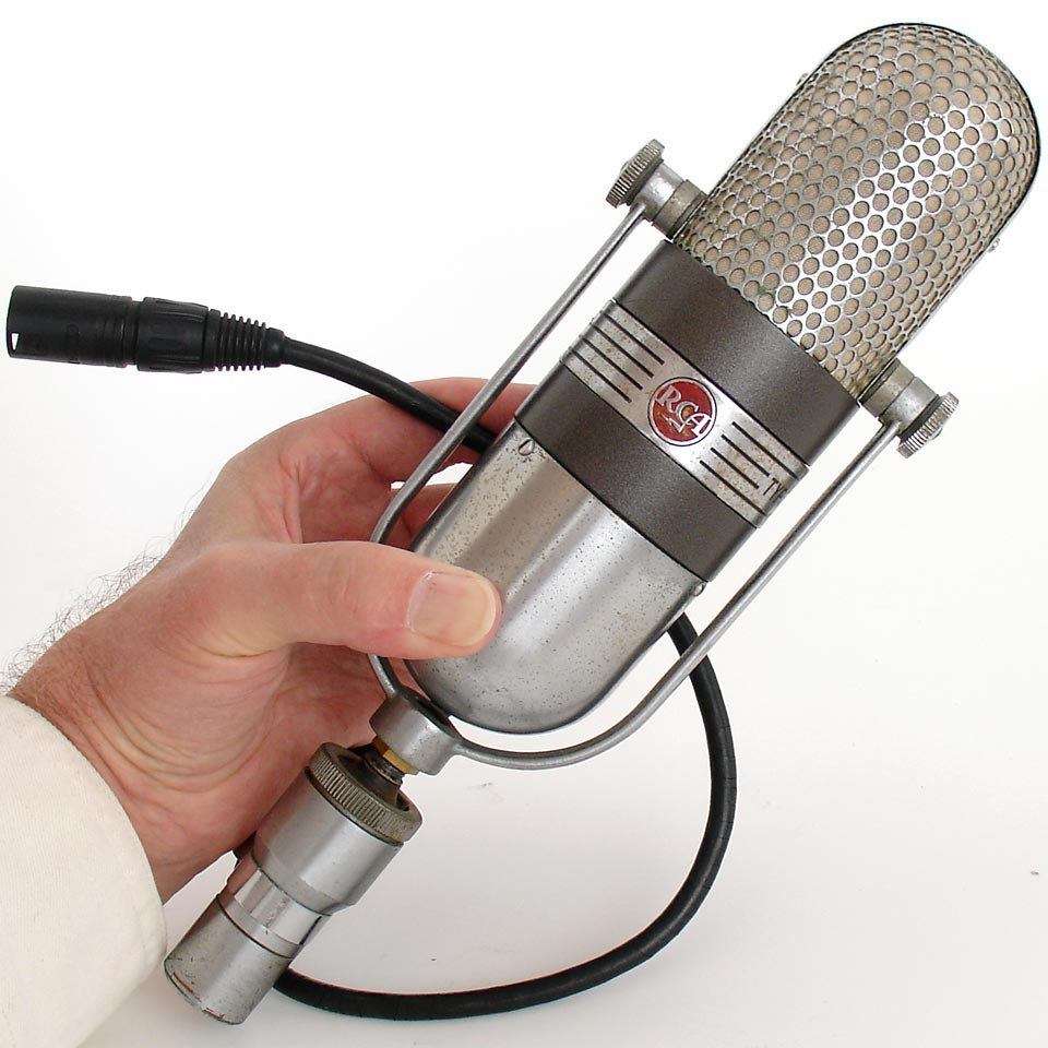 Other Vintage Radio Items and Collectibles for Sale