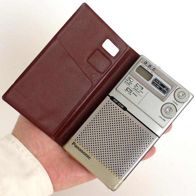 TransistorRadios moreover Simo ta Transistor Vintage Radio furthermore 141817603172 furthermore Pocket further Sony tr610 tr 610 tr 610. on tr 6 transistor radio sony