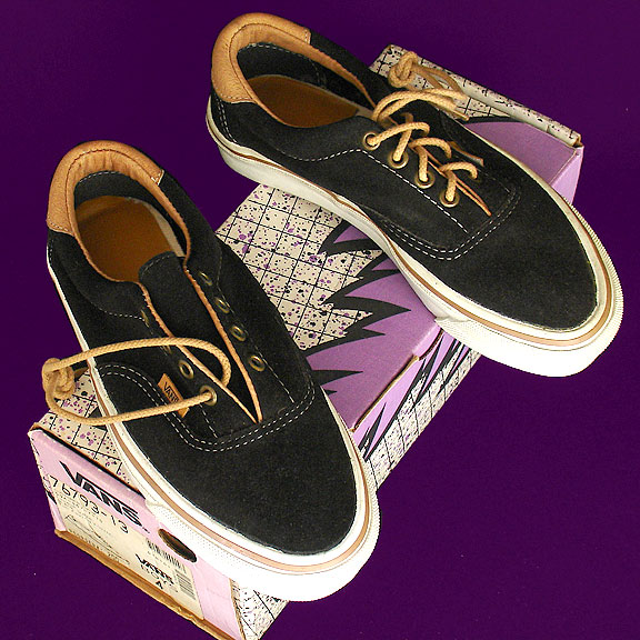 831244f28ce0 Buy american vans shoes for sale   OFF47% Discounts