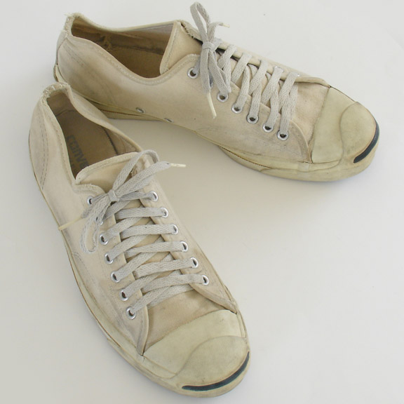 High Top Tennis Shoes For Sale