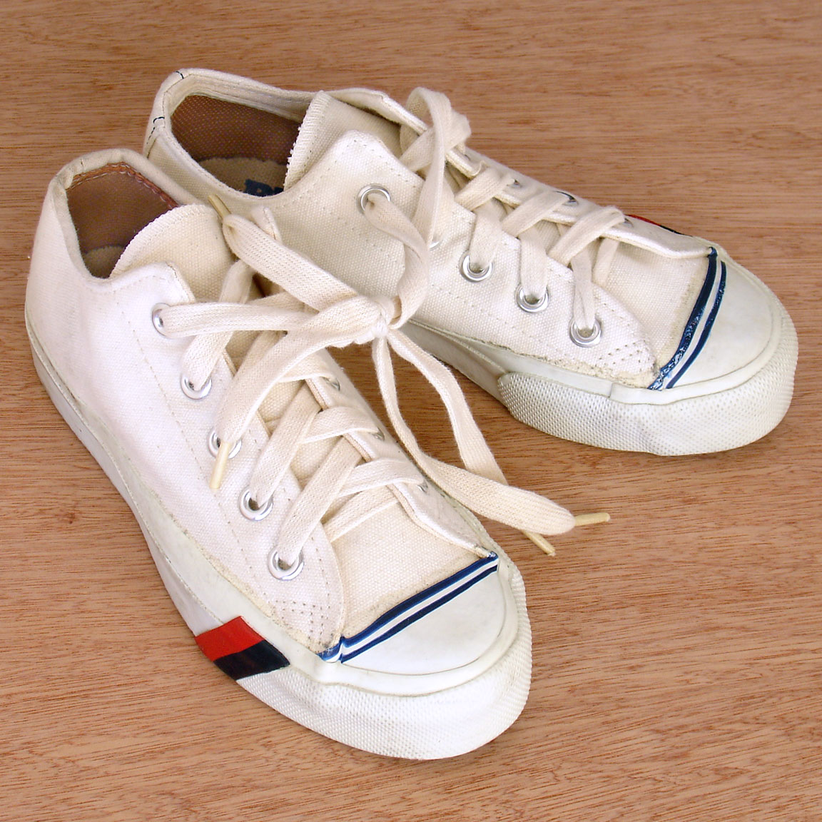 us keds tennis shoes
