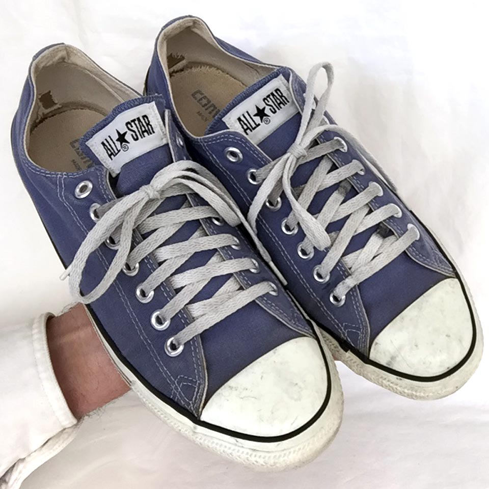 Shoe dating site